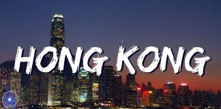 Hong Kong Pre-arrival Registration for Indian Nationals