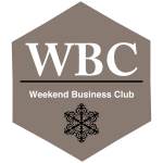 Group logo of Week-end Business Club